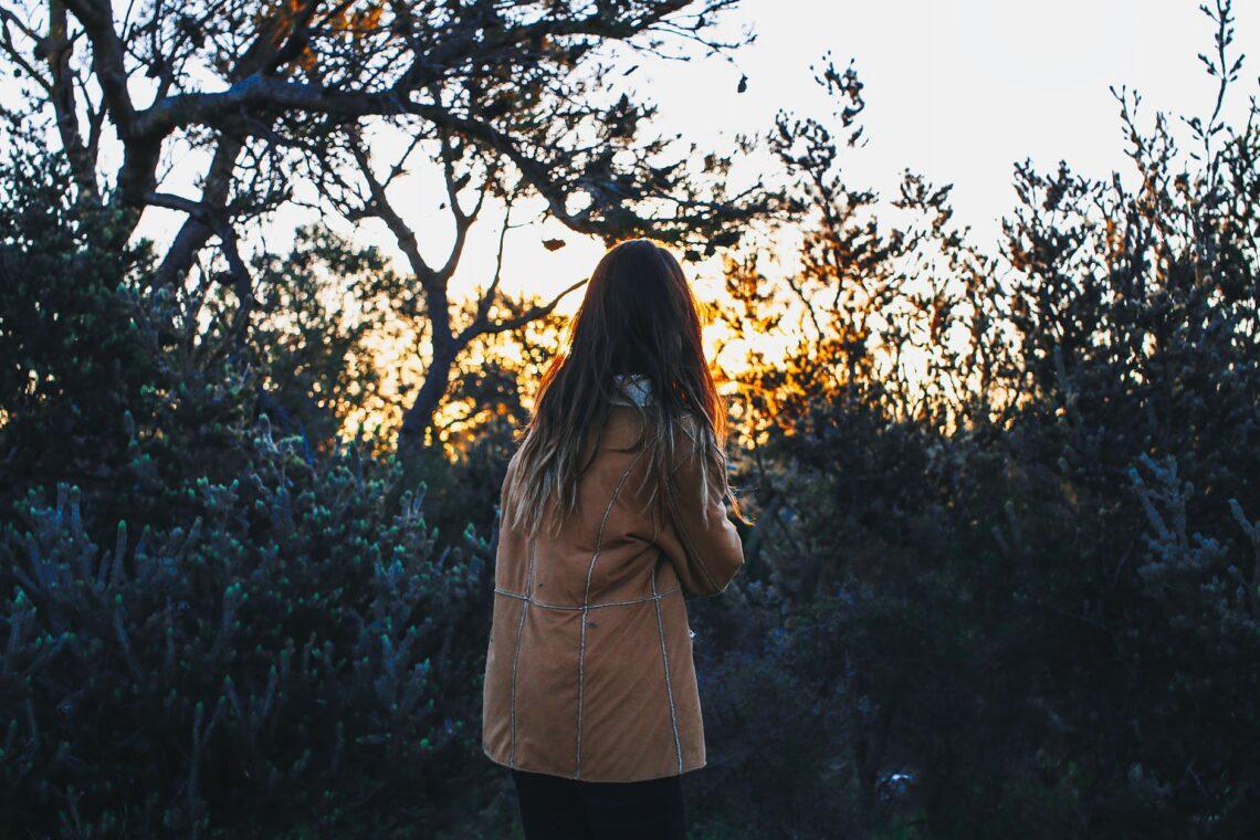 Tal med en præst - omsorg for sjælen