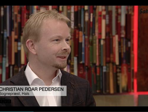 Onsdagspanelet på TV2/Nord