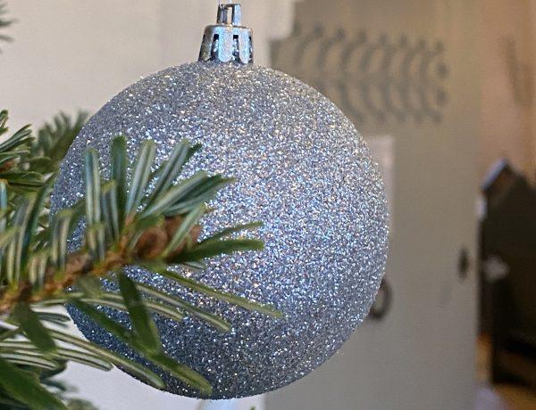 Julesorg: Inviter de døde med rundt om juletræet